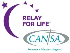 CANSA - Relay for life