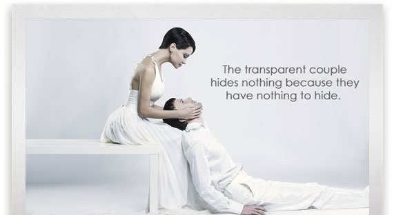The-transparent-couple-2