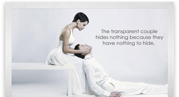 The-transparent-couple-2